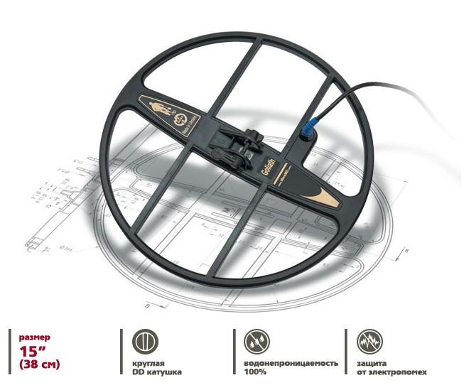 GJK88 / FNB05Hot Wheels Viper Bridge Attack Play Set