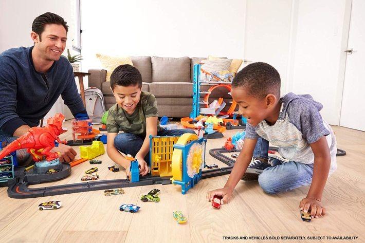 79117 Lego Ninja Turtles Bruņurupuču alas ieņemšana, no 7 līdz 14 gadiem NEW 2014! (Ir Uz Vietas)