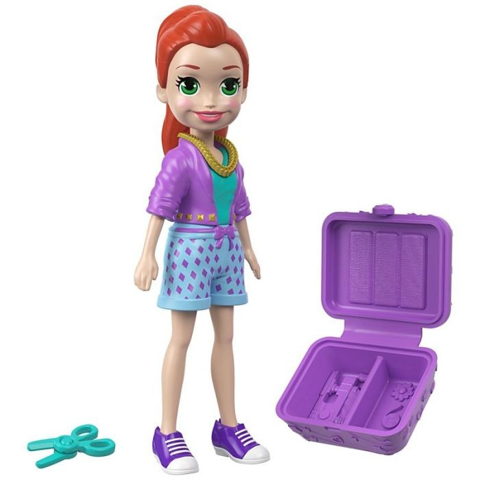 Mattel Ever After High Ashlynn Ella and Hunter Huntsman BFX09 / CBX80 / BFX05