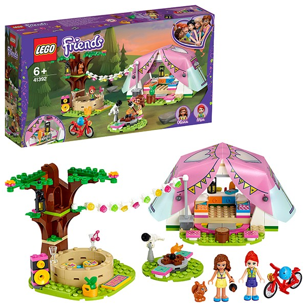 A7923 Play-Doh Пластилин, 8 цветов Play-Doh Rainbow Starter Pack HASBRO