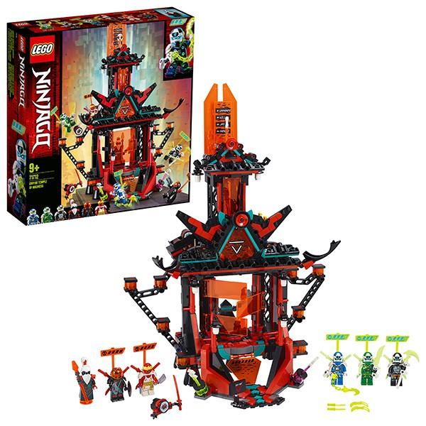 CDN09 Thomas & Friends Take-n-Play Daring Dragon Drop