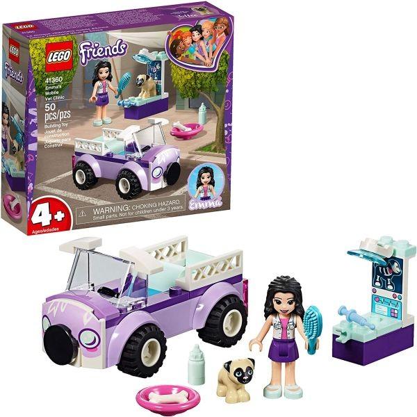 GNC40 Lelle Barbie Exclusive kolekcija Barbie®Dia De Muertos Doll