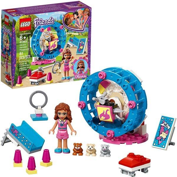 GNK01 Barbie Breath with Me Meditation Doll