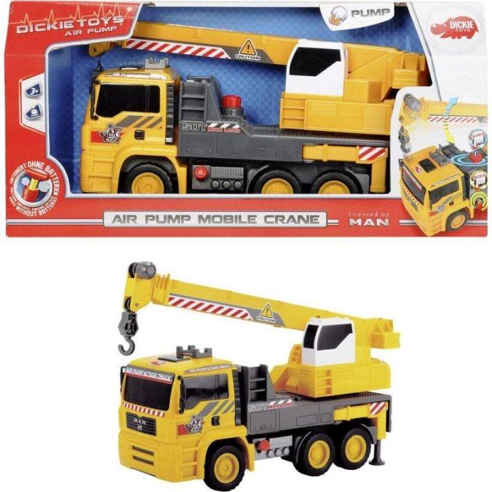 3032163102625 Smoby 5ft Kids Garden Slide - Orange and Yellow