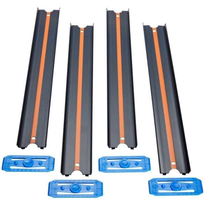 GLC91 / GLC87 Hot Wheels Fold Up Track Pack
