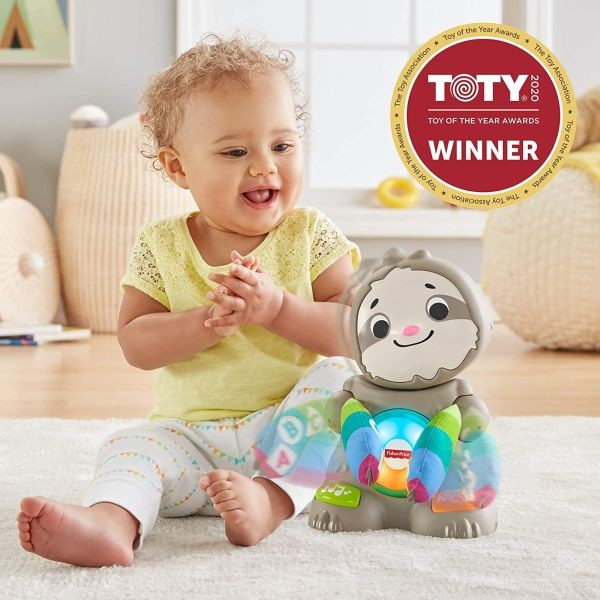 GFC35 Fisher-Price Have a Ball Hippo