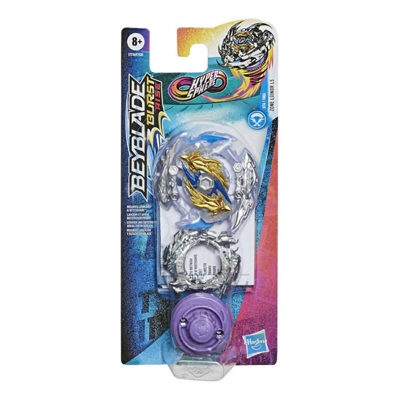 B7102 STAR WARS RIP N GO BB-8 Hasbro Star wars varoņu droīds