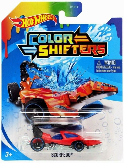 Mattel Hot Wheels GGP93 Track Builder Set House Stunt Deluxe