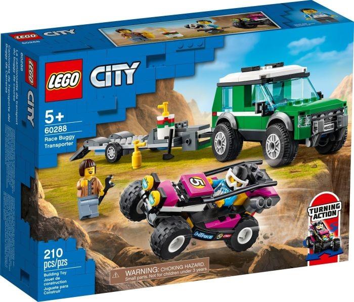 GVG37 Mattel Hot Wheels Kravas un ceļa trase Ātrgaitas šoseja (ar automašīnu novietni)