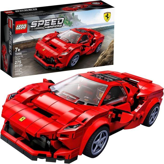 62443 Ultimate Spider-man Carrera GO auto trase
