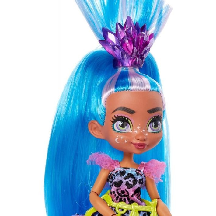 BJR18 Игровой набор Monster High Дом-катакомбы, серия Школа Монстров NEW