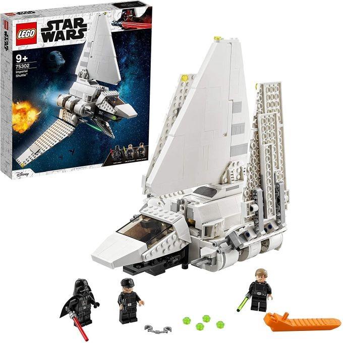 75249 LEGO® Star Wars Звёздный истребитель Повстанцев типа Y, c 8+ лет NEW 2019!