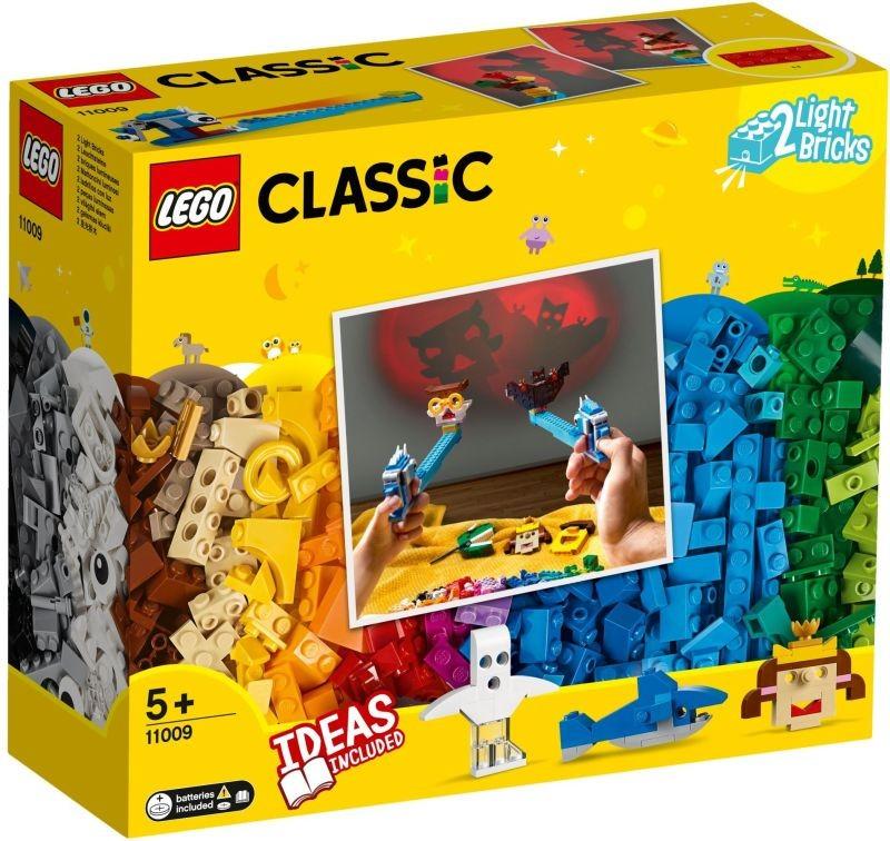Lego 8639 Cars Big Bentley Bust Out (Есть в наличии)