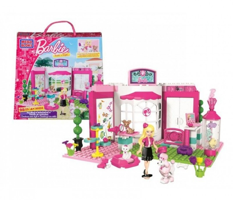 Lego 6154 Duplo Cinderella`s Castle (Есть в наличии)
