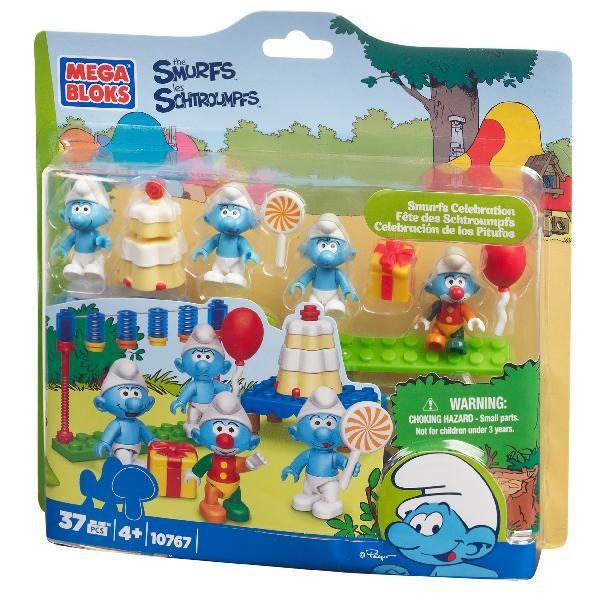 823743 Zapf Baby Born Play & Fun Camping Set