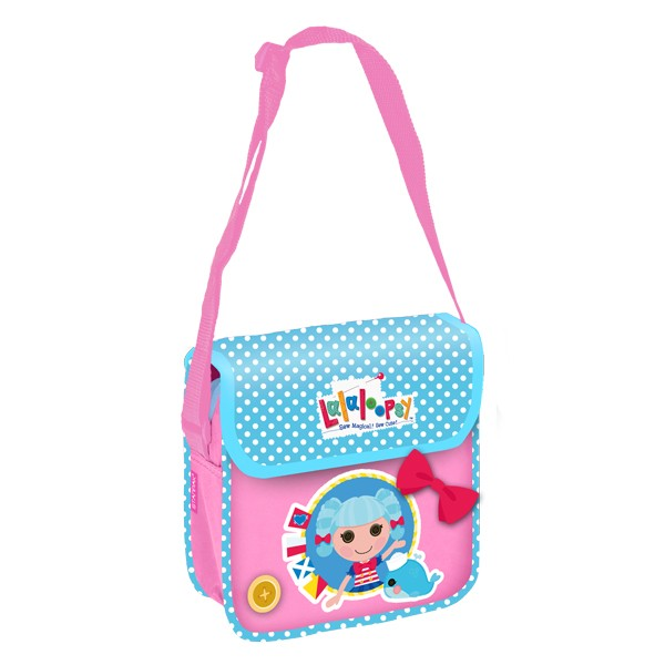826690 Baby Born Soft Touch Candy Girl 43 cm Interaktīva lelle JAUNUMS