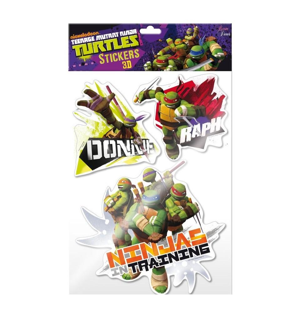 79117 Lego Ninja Turtles Вторжение в логово черепашек, c 7 до 14 лет NEW 2014! (Есть в наличии)