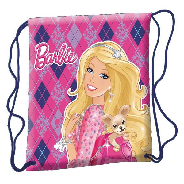 GFH60  BarbiE Dreamtopia Brush n Sparkle Unicorn