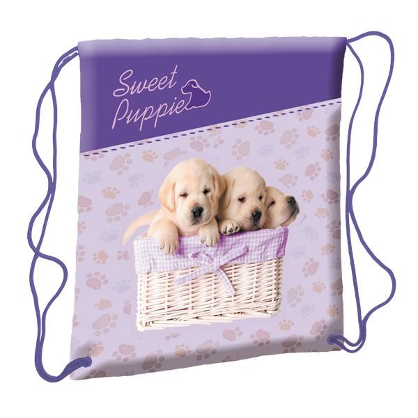 Sweet Puppies 9011 Сумка для обуви (Есть в наличии)