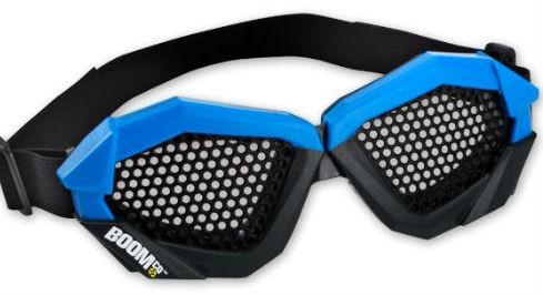 BOOM очки BOOMco  BJH87 / BCR96