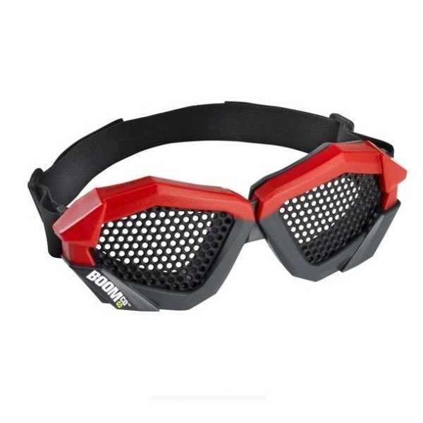 BOOM очки BOOMco BJH86 / BCR96