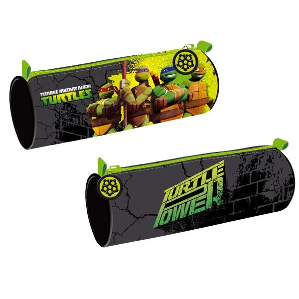 B8509 / B6768 Play-Doh Toolin Around Playset