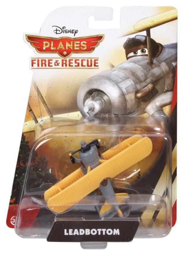 (Ir Uz Vietas) Planes motorizēta lidmašīna ar gaismas un skaņas efektiem Y5601 / Y5604