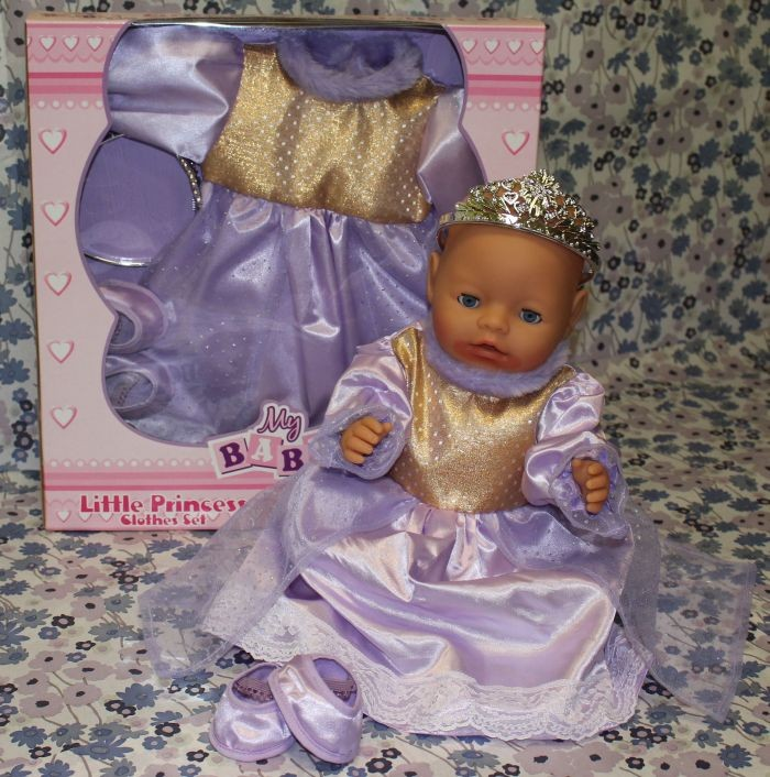 FJH72 Welcome Baby Barbie Doll Exclusive