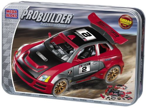FFK03 Mattel Disney/Pixar CARS 3 Lightning McQueen kāršu spēle Gass Out