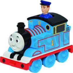 Fisher Price T2817 / T1468 Vilciens THOMAS