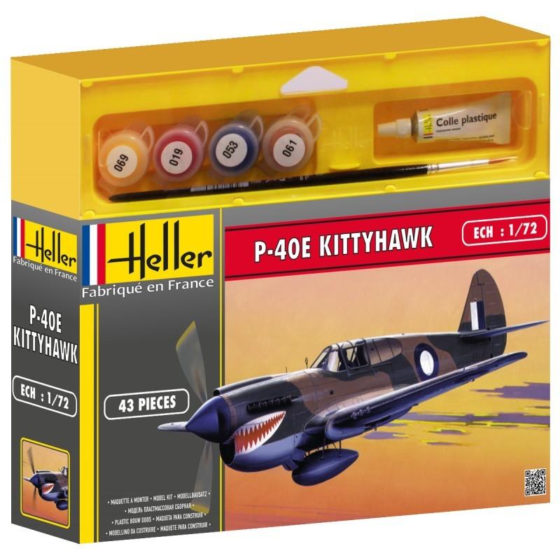 Mīkstās rotaļlietas Keel Toys SD4201 Pūdelis 30cm (Ir Uz Vietas)