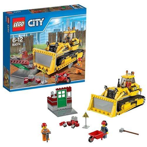 Trefl Puzzle WinX 160эл. 15296