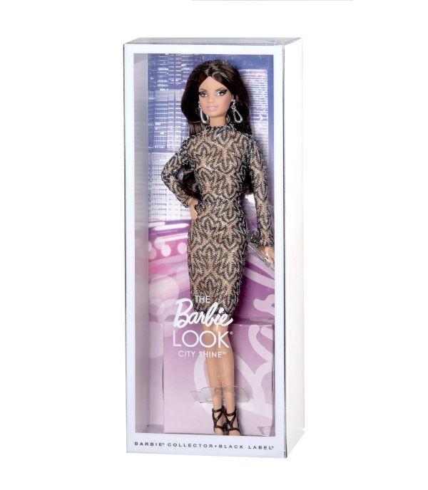 794999  Baby Annabell ZAPF CREATION  Doll NEW 2019 Interaktīva lelle-mazulis, 43 cm