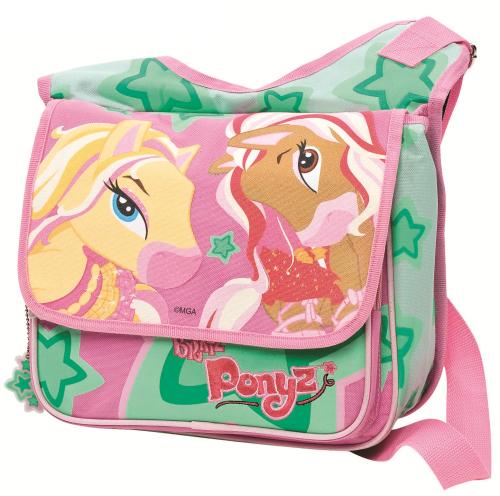 57026 PlayBig Hello Kitty Skola (Ir Uz Vietas)
