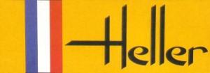 Heller modeļi