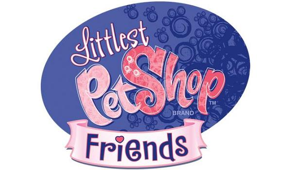 Littlest Pet shop/Hasbro