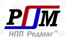 Redmag Поисковые магниты